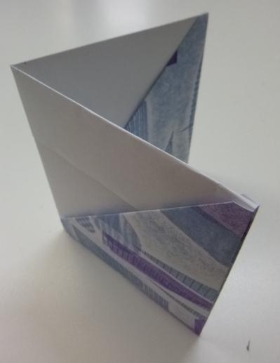 pockets on both sides